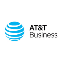 avatar for AT&ampT