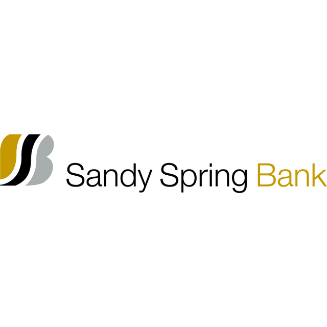 avatar for Sandy Spring Bank
