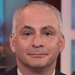 avatar for Benjamin Wittes