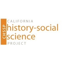 avatar for The California History-Social Science Project