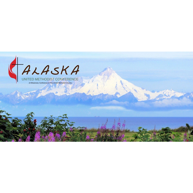 avatar for Alaska Conference (US Missionary Conference)