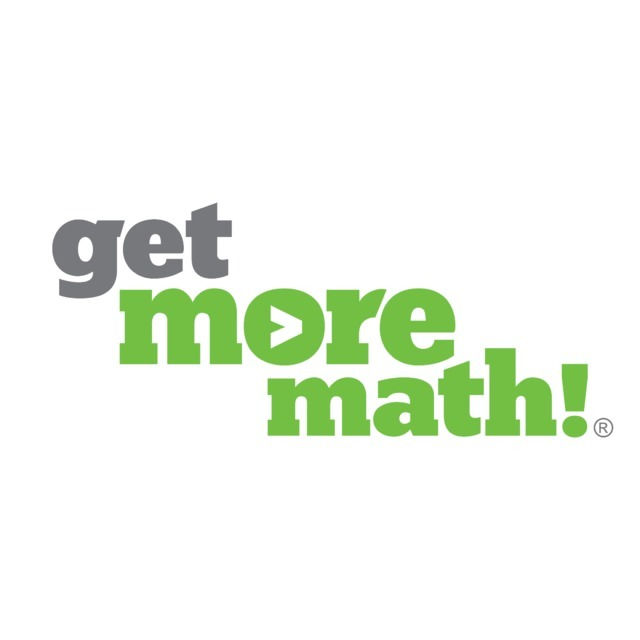 avatar for Get More Math!