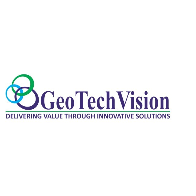 avatar for GeoTechVision - Booth 7