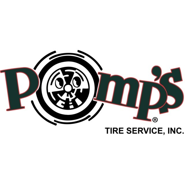 avatar for Pomp's Tire