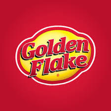 avatar for Golden Flake