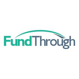 Fundthrough
