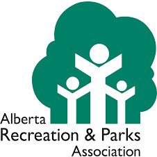 avatar for Alberta Recreation and Parks Association