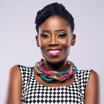 avatar for Tosyn Bucknor