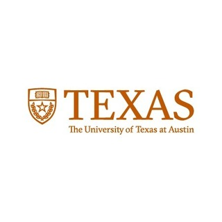 avatar for The University of Texas at Austin