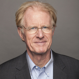 avatar for Ed Begley, Jr.