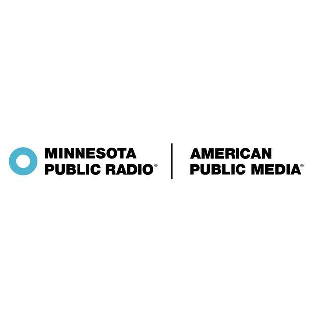 avatar for Minnesota Public Radio