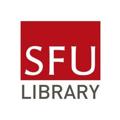 avatar for Simon Fraser University Library