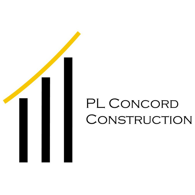 avatar for PL Concord Construction