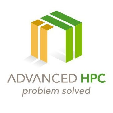 avatar for Advanced HPC