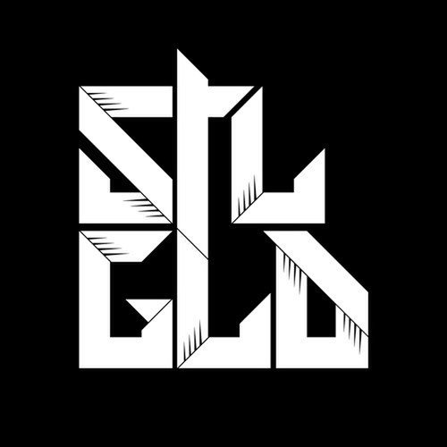 avatar for STL GLD