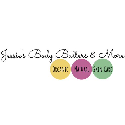 avatar for Jessie's Body Butters