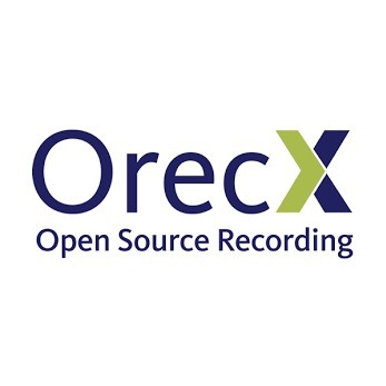 avatar for OrecX