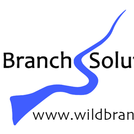avatar for Wild Branch Solutions Inc. (Corporate Sponsor)