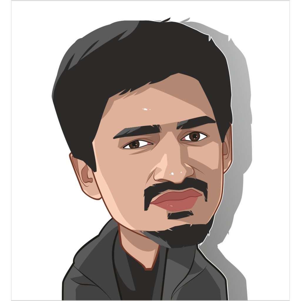 avatar for Nikhil Kumar
