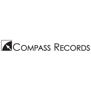 avatar for Compass Records