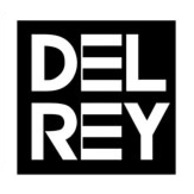 avatar for DEL REY