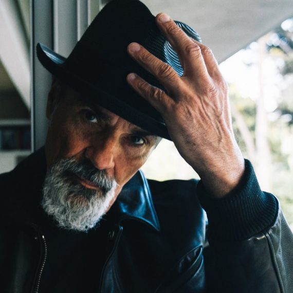 avatar for Bruce Sudano