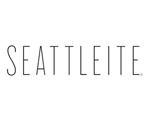 avatar for The Seattleite