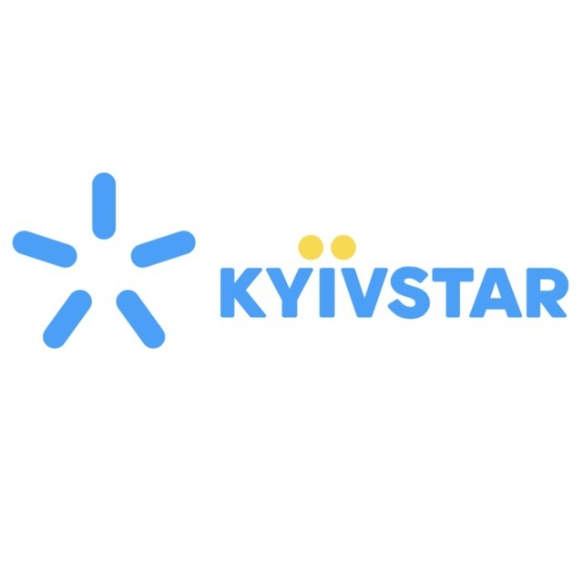 avatar for Kyivstar