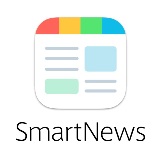 avatar for SmartNews