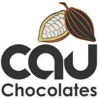 avatar for CAU CHOCOLATE
