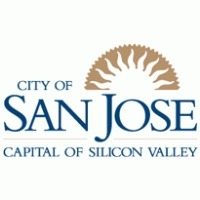 avatar for City of San Jose