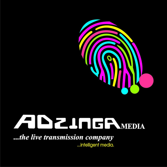 avatar for Adzinga Media