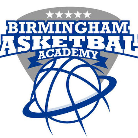 avatar for Birmingham Basketball Academy