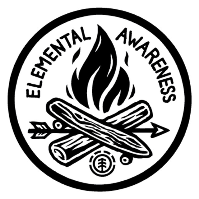 avatar for Elemental Awareness