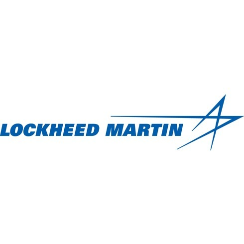 avatar for Lockheed Martin