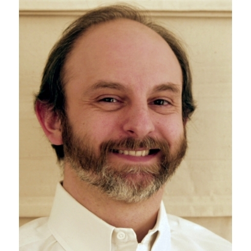 avatar for Dr. Jeb Weisman