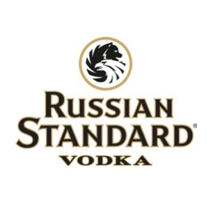 avatar for Russian Standard Vodka