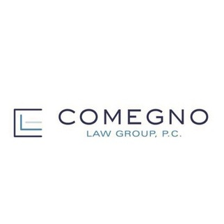 avatar for Comegno Law Group