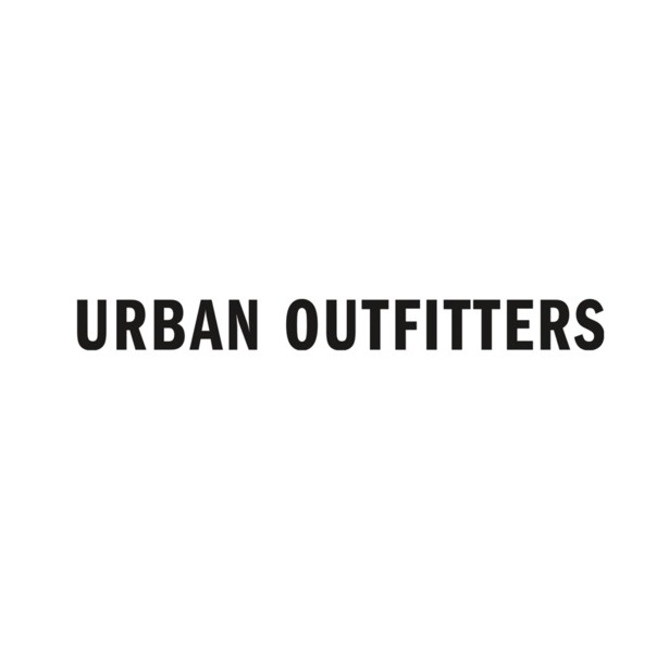 avatar for Urban Outfitters