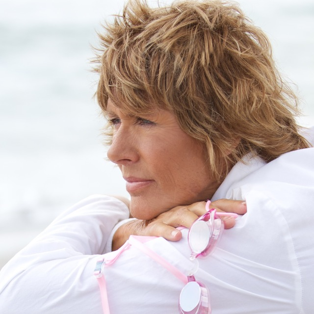 avatar for Diana Nyad