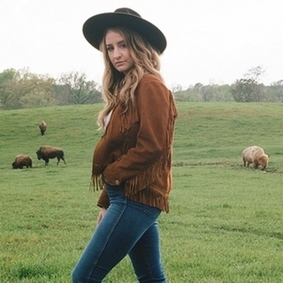 avatar for Margo Price