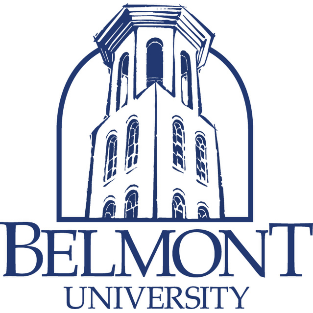avatar for Belmont University