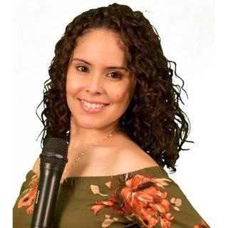 Chrissy Morales