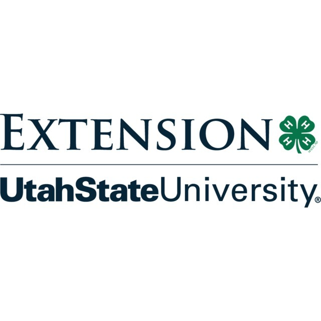 avatar for Utah State University, Center for Water Efficient Landscaping & Extension Water Quality