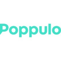 avatar for Poppulo