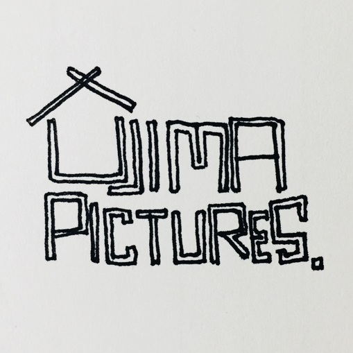 avatar for Ujima Pictures
