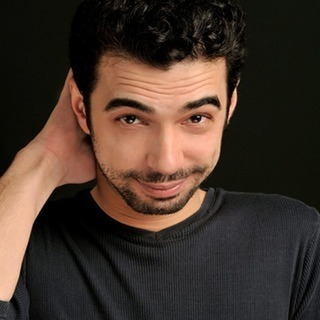 avatar for Emre Ozprincci