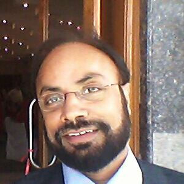 avatar for Sukhdev Kapur