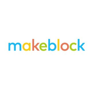 avatar for Makeblock