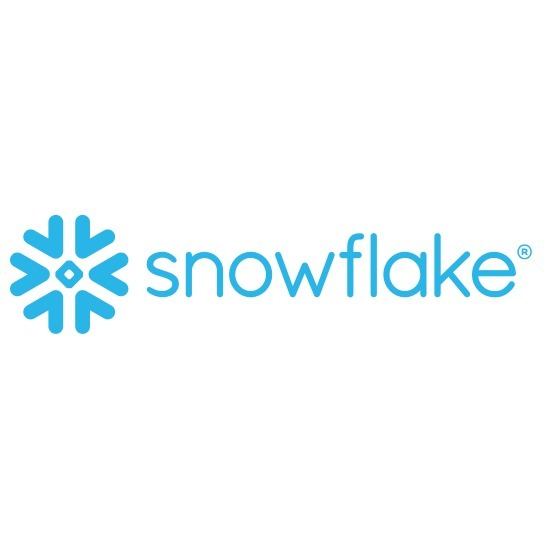 avatar for Snowflake